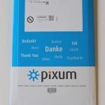Pixum (1)