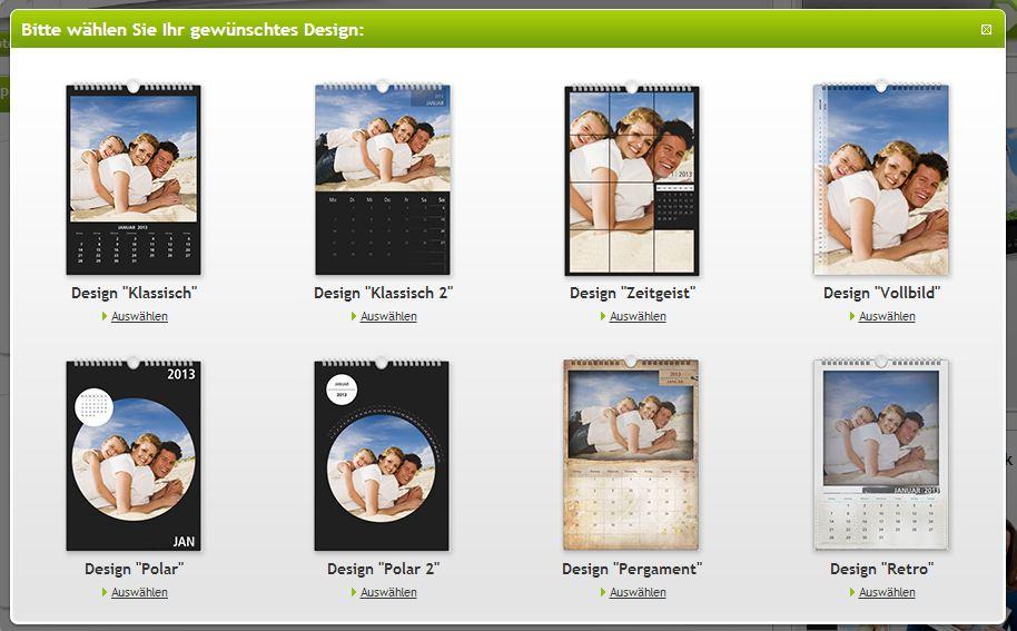 PosterXXL_Designauswahl