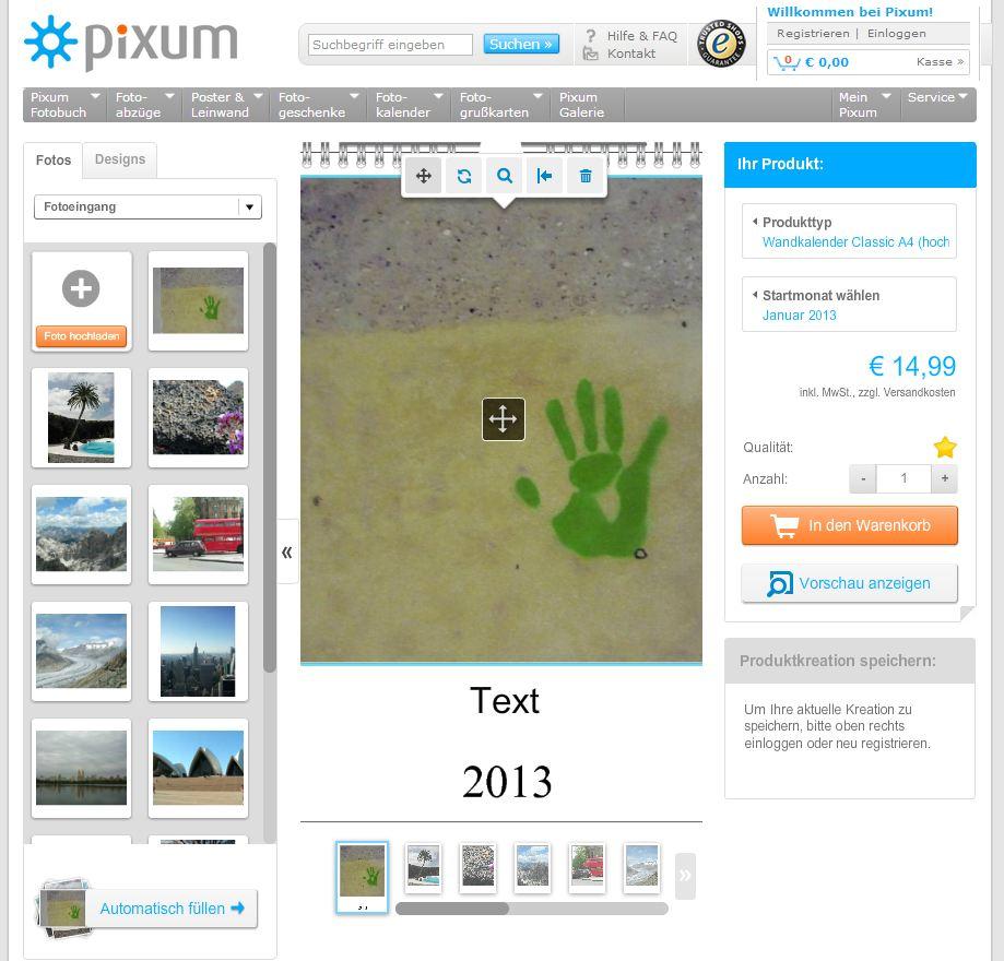 pixum_Editor