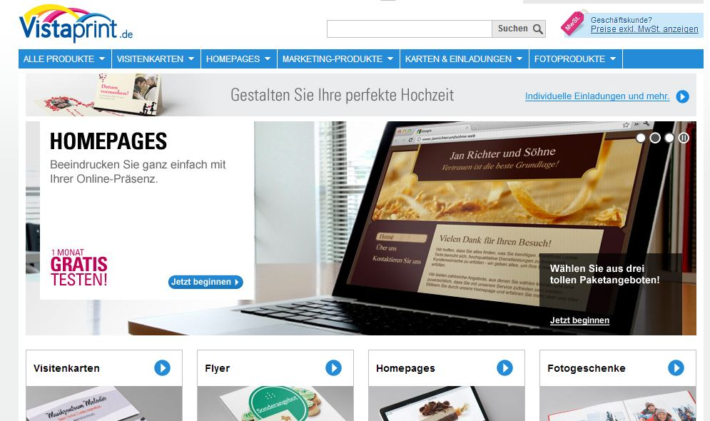 vistaprint_homepage
