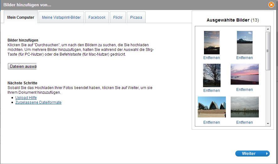 vistaprint_upload-bilder-done