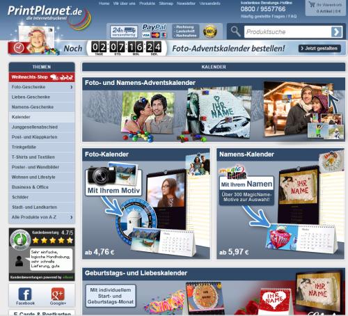 Printplanet2